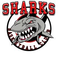 Mako Sharks (16BD4 S18)