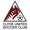 Clyde United Logo