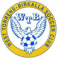 W.T Birkalla