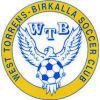 W.T Birkalla Logo