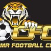 Cooma SC PL Logo