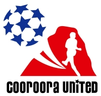 Cooroora FC Panthers