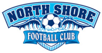 North Shore FC Eels