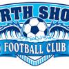 North Shore FC Seagulls Logo