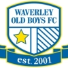 Waverley Old Boys G10 Gi2436 Logo