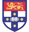 Sydney University SFC