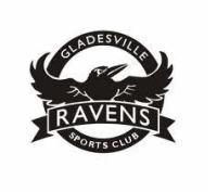 Gladesville Ravens