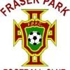 Fraser Park FC Logo