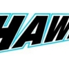 Hawkesbury City SC Logo