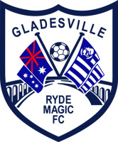 Gladesville Ryde Magic