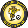 Seaford United SC Logo