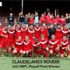 Northern League Promotion