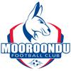 Mooroondu U13 Div 6 Sth Logo