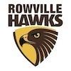 Rowville