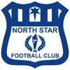 North Star City 4 Logo