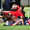 Bears KO - Sunday 17th March 2013