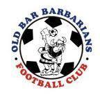 OB Barbarians - WSL