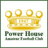 Power House AFC Logo