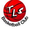 TLS Panthers Logo