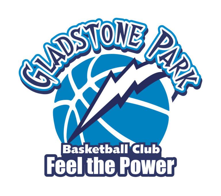 GPBC Logo