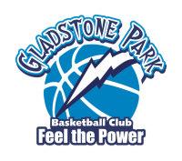 Gladstone Park Kings