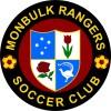 Monbulk Rangers Jaguars U15 Logo