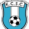 KCSC U15 Force Logo