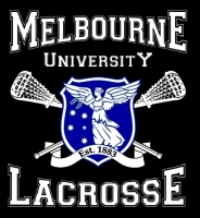 Melbourne University Lacrosse Club