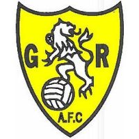 Glenfield Rovers AFC (NRFLP)