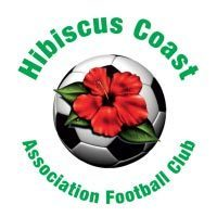 Hibiscus Coast M40C Rovers