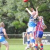 2013 Masters Vs Wilston Grange Rnd 1 (2 of 2)