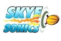 Skye Sonics