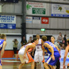 Suns vs Geraldton Buccs (Away Game) 2013
