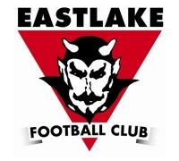 Eastlake Demons