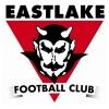 Eastlake Demons Logo