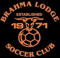 Brahma Lodge