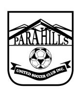 Para Hills United