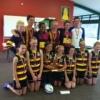 2013 Schools Championships