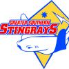 Greater Southern Stingrays Logo