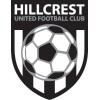 Hillcrest United Makos 11 Logo