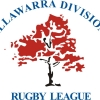 Illawarra Logo