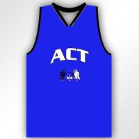 ACT U20 Women