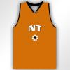 U18 NT Men Logo