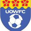 University FC Logo