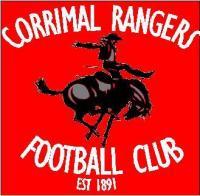 Corrimal Rangers