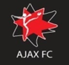 Ajax U16 Girls