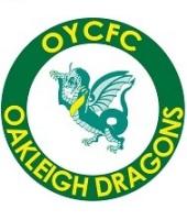 Oakleigh JFC