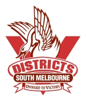 Port/South Melbourne U15 Div3