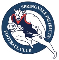 Springvale Districts