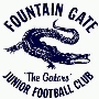Fountain Gate Logo